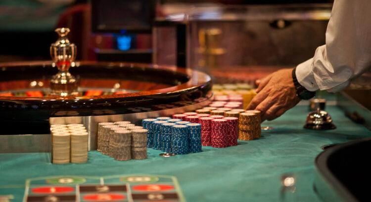 Casinoper Papara Yatırım Yöntemi