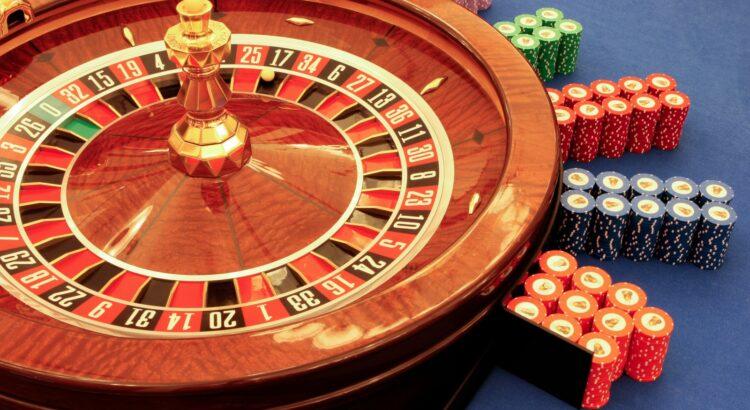 Casinoper Canli Misli Casino Oyunu Oyna