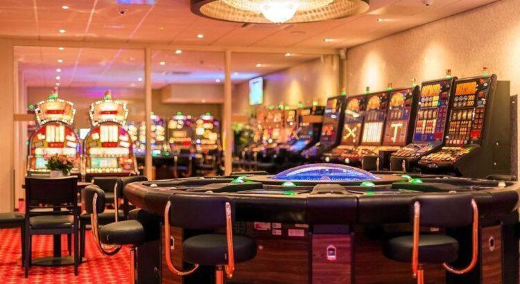 Casinoper Yasal Bahis Siteleri