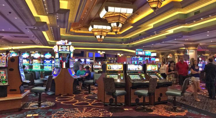 Casinoper Üyelik