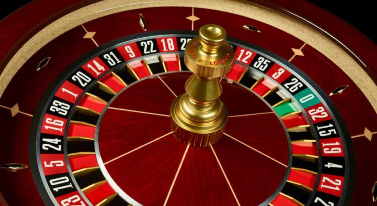 Casinoper Papara İle Nasıl Yatırım Yapılır?