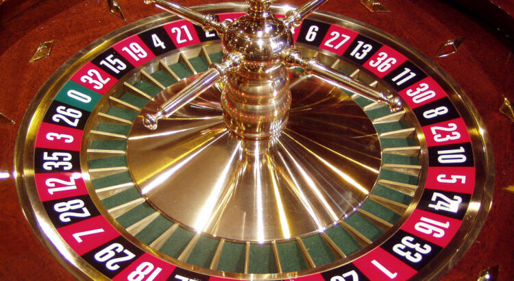Casinoper Canli Misli Sanal Casino