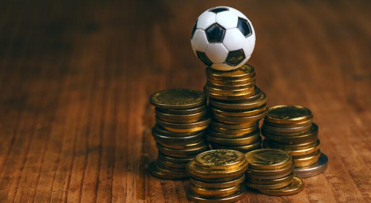 Casinoper Para Yatırım Süresi
