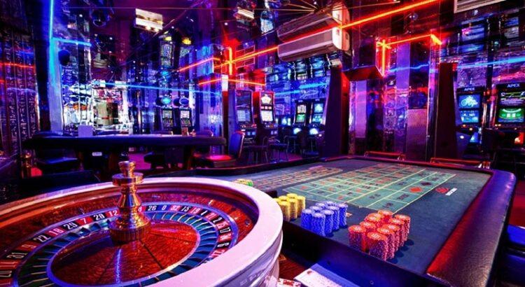 Casinoper E Spor Bahislerinde Nelere Dikkat Edilmeli