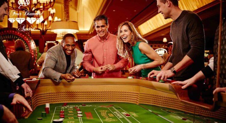 Casinoper E Spor Bahisleri Nasıl Oynanır?