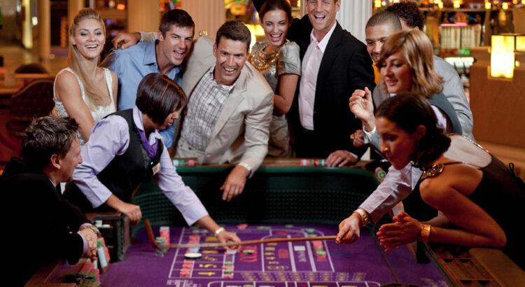 Casinoper En Hızlı Çekim Yöntemleri Nedir?