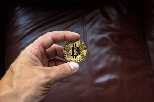 Casinoper'a Kripto Paralar İle Yatırım Yapılabilir mi?