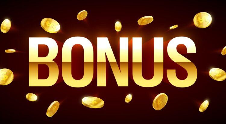 Casinoper Avantajlı Yatırım Bonusları