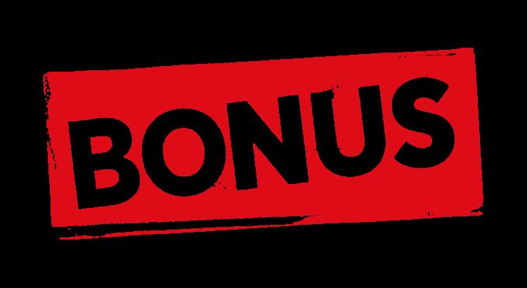 Casinoper Discount Bonusu