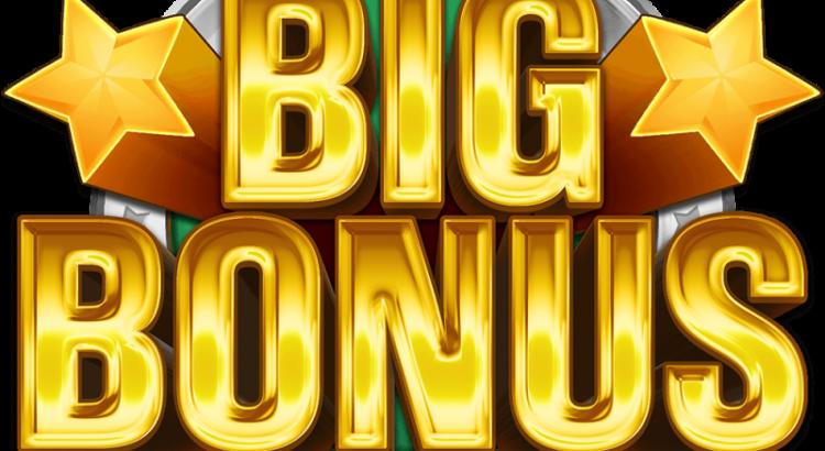 Casinoper Kazandıran Yatırım Bonusları